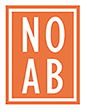 NOAB_logo